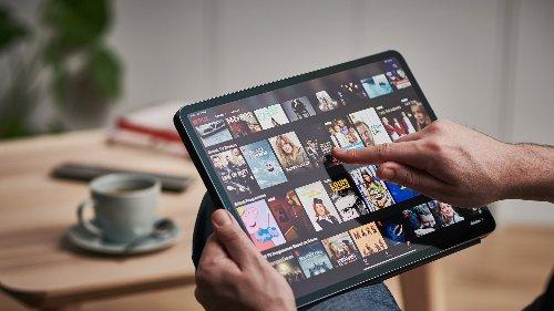 Netflix führt ein neues Feature ein - es könnte eines der größten Streaming-Probleme lösen