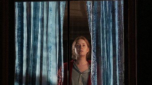 """The Woman in the Window"": Alle Infos zu Amy Adams neuem Netflix-Thriller"