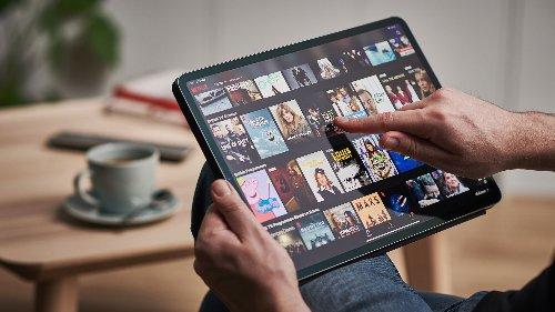 Apple iPad Pro zum Schnäppchenpreis erhältlich
