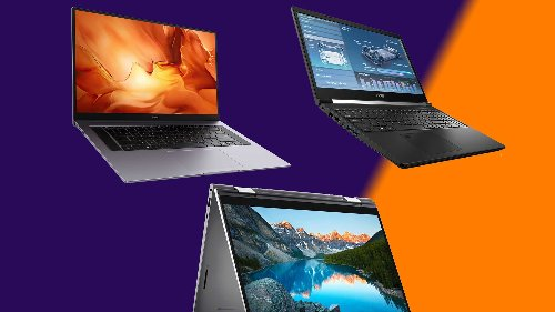 Die besten Laptops unter 1.000 Euro
