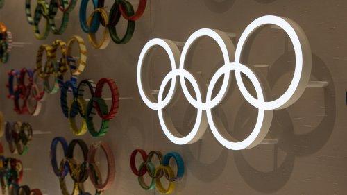 Olympia 2021 in Tokio: Diese 5 Releases wurden extra für die Olympischen Spiele konzipiert