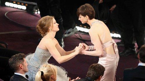 Das sind die 10 größten Oscar-Verlierer aller Zeiten