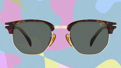 Die 10 besten Sonnenbrillen 2021, die wirklich zu eurem Gesicht passen