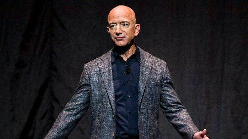 6 Dinge, die Jeff Bezos, Elon Musk und Co. anders machen, um ihr Vermögen zu vermehren
