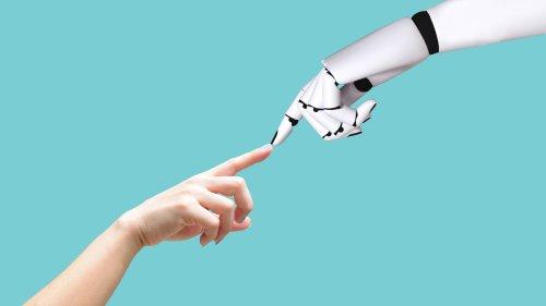 Aus für Roboter Pepper: Was uns der Produktionsstopp über unser zukünftiges Leben mit Robotern lehrt