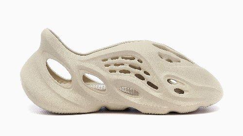 Erfolgsgarantie: 5 Sneaker, die ihrem Hype gerecht geworden sind
