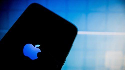 iPhone 14: Apple arbeitet offenbar an einem härteren (und teureren?) Pro-Modell