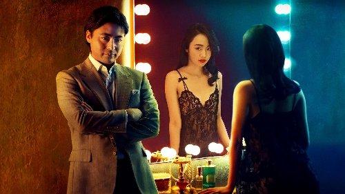 Diese 5 japanischen Serien auf Netflix solltet Ihr gesehen haben
