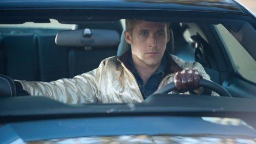 Autofilme: In diesen 15 Movies spielen Geschwindigkeit und schicke Wagen eine tragende Rolle