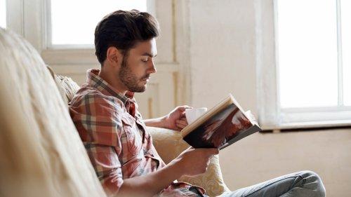 Business-Ratgeber: Diese 5 Bücher sollten Sie lesen