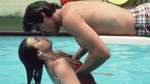 Warum küssen sich Menschen auf den Mund? Neurowissenschaftler kennen die Antwort
