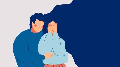 Gefährliche Liebe: 10 Fakten aus der Psychologie, die gegen Beziehungen sprechen