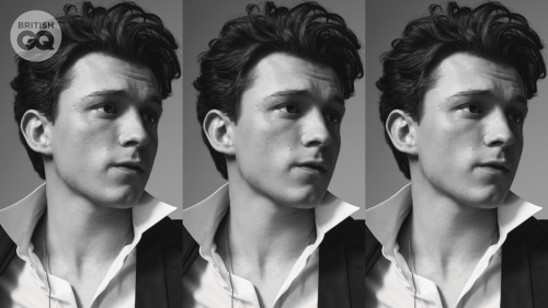 Tom Holland on his darkest role yet, and why No Way Home could be his last Spider-Man film