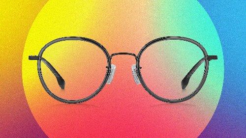 Best glasses for men to channel your inner Clark Kent