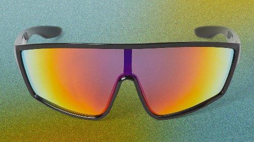 Best wraparound sunglasses for future-proof accessorising