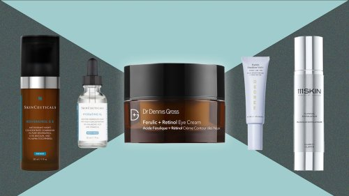 If you don't already layer your skincare products, it's time to start