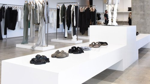 LVMH's Birkenstock acquisition could mean more for your wardrobe than you realise