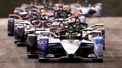 Fórmula E México 2021: Boletos, cuándo y dónde será