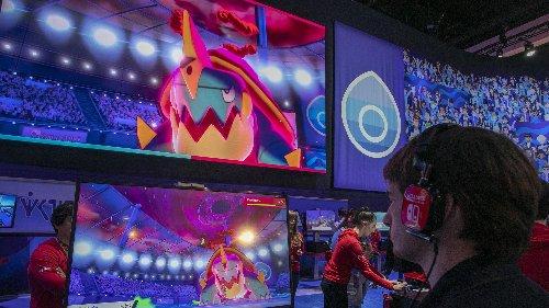 E3 2021: Horarios, fechas, conferencias imperdibles, dónde ver el show