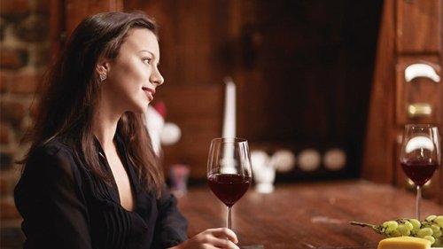 Los mejores vinos italianos del momento