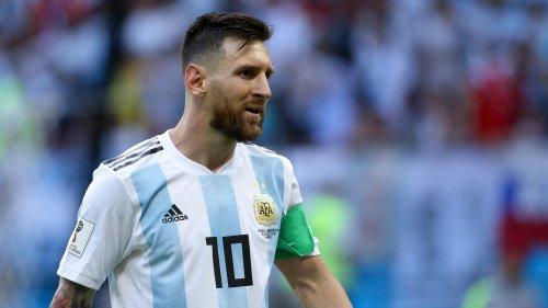 Copa América 2021: Cuándo y dónde ver los partidos