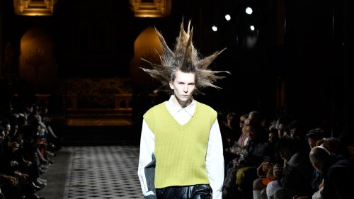 10 Big Questions About Fashion Week, Answered