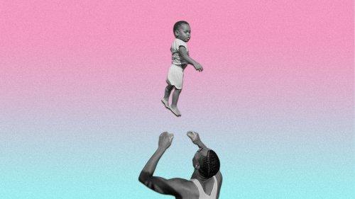 How Can We Do a Better Job Raising Boys?
