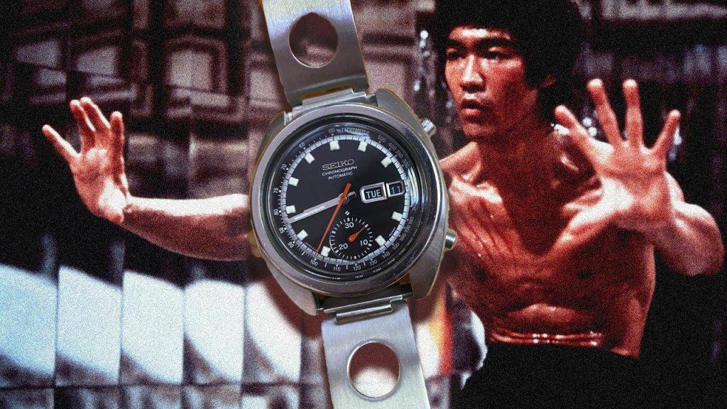 Horological Wristwear - cover