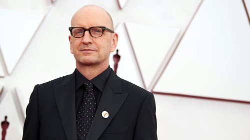 The 93rd Academy Awards Was Unmistakably the Work of Steven Soderbergh