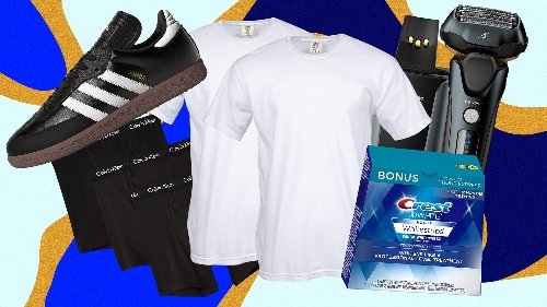 The Top 30 Prime Day Deals, According to GQ Readers