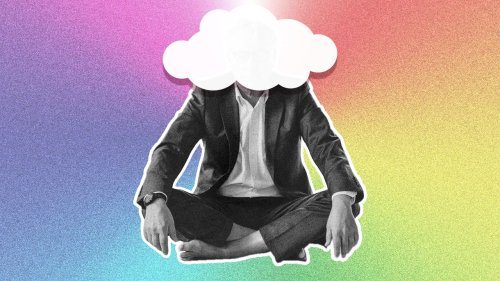 How to (Finally) Start Meditating