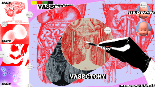 What It's Actually Like to Get a Vasectomy, According to Guys Who've Gotten Snipped