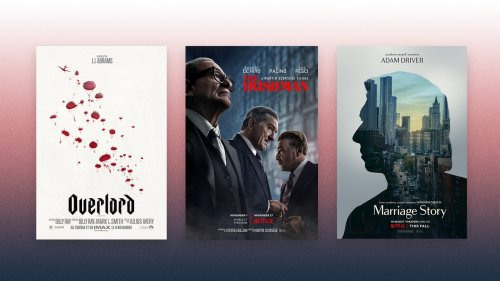 The Best Movies to Stream Right Now