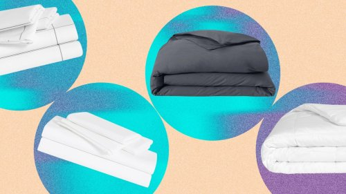 The Brooklinen Prime Day Sale Is a Bedding Gold Mine