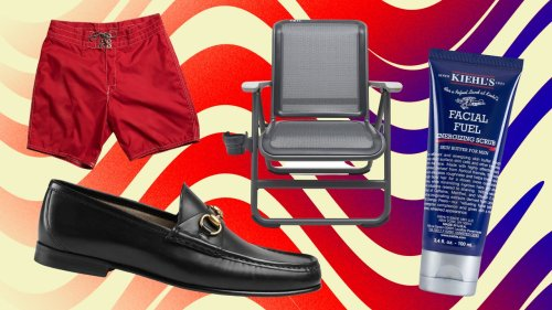 21 Things GQ Readers Couldn't Stop Buying in July