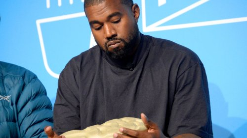 Yeezy Day 2021 Is on Monday: Here's What You Need to Know