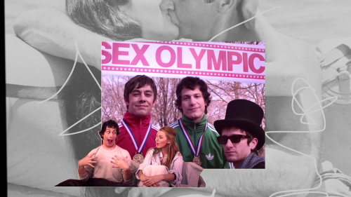 """The Story Behind """"I Just Had Sex"""" By Lonely Island"""