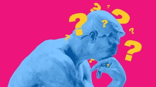 Your Gnarliest Questions About Consent, Answered