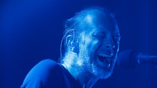 Five Years Later, Radiohead's 'A Moon Shaped Pool' Feels Like a Secret Goodbye
