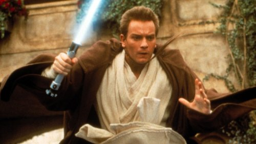 Let's Break Down the 'Obi-Wan Kenobi' Cast