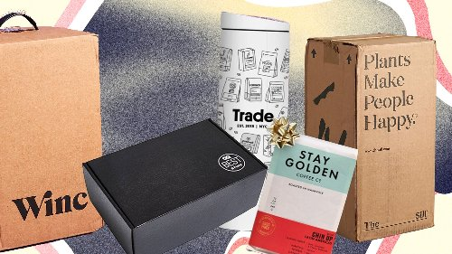15 Easy Last-Minute Subscription Gifts to Save Father's Day