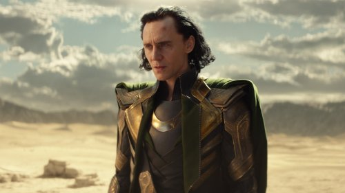 From 'Loki' to 'Doctor Strange' and 'Star Wars,' Michael Waldron Is the New Franchise Whisperer