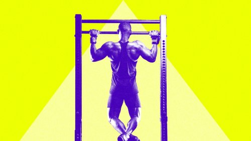 Personal Trainers Share the 5 Most Important Exercises They Can't Live Without