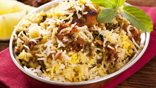 4 mouth-watering mutton biryani recipes you must try cooking at home this weekend