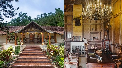 Why Coorg is becoming the preferred springtime holiday destination, thanks to Airbnb