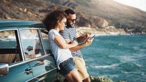 Le migliori app per programmare i tuoi viaggi last minute