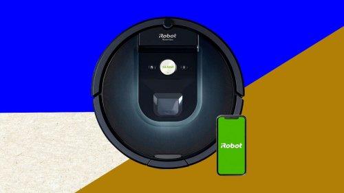 Amazon Prime Day : ces aspirateurs iRobot Roomba ultra soldés vont changer votre vie