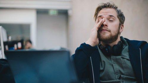 Comment remédier à la fatigue mentale et aux autres conséquences d'un mauvais sommeil
