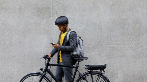 French Days : les vélos électriques à saisir sans plus tarder