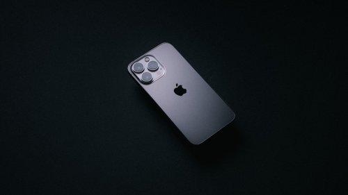 Black Friday : Les iPhones que l'on souhaite voir en promotion le jour J